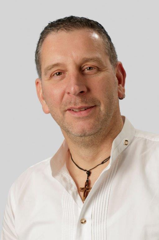 Rainer Spicker